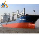 Frachtschiff des Massengutfrachter-68000dwt