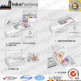 Cartuchos de tinta HP 711XL