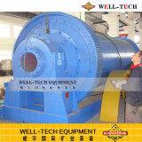 Jiangxi Gandong Ball Moulin pour moudre Machine d'or