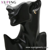 Xuping Form-Baby-Ohrring (96224)