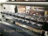 Máquina de cortar el papel de alta calidad de la máquina de corte