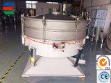 aço carbono total capacidade de grandes máquinas de Mineração da peneira giratória