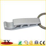 Kundenspezifischer Förderung-Metallflaschen-Öffner