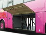 omnibus de viaje de 2017 51 asientos Slk6118