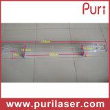 tube de laser du CO2 200W