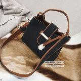 Новые мешки PU плеча женщины способа сумки повелительницы мешка Tote руки типа от Китая Suppler Sy8634