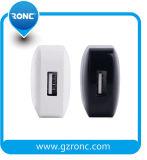 5V 2.1A de Enige Lader van de Muur van de Reis USB van de Telefoon van de Cel van Smartphone van de Haven