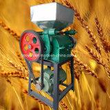 はげるインスタント食品のオートムギ豆の米のコーンフレーク機械を作る