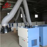 Werkstatt-Luft-Staub-Sammler-Filter-Schweißens-Dampf-Zange