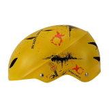 공장 공급 헬멧 스케이트보드 아이스 하키 헬멧