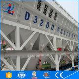 최상 좋은 가격 공장 공급 PLD3200 실린더 유형 구체적인 1회분으로 처리 기계