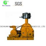 De Compressor van het Diafragma van het Gas van de waterstof H2 voor Verkoop