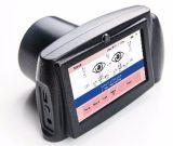 Prezzo del rifrattometro automatico portatile di Digitahi della strumentazione ottica Sw-800 migliore