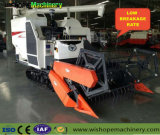 4lz-5.5 판매 스리랑카를 위한 큰 말 힘 Kubota 결합 수확기