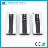 Telecomando Kl280-4 del trasmettitore senza fili dei portelli 433MHz dei cancelli