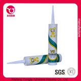 Essigsaure Multipurposes Silikon-dichtungsmasse (YS-V6-02)