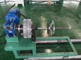 La bobineuse automatique de faisceau de blessure de la triangle 3D