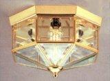 Luz de tecto (T8805-3)