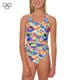 Il bambino ecologico scherza il bagno del bambino del vestito di nuotata dello Swimwear