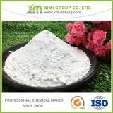 Ximi barytine précipitée par groupe (BaSO4, sulfate de baryum)