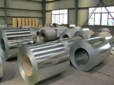 Qualitäts-milder galvanisierter Stahlring für Stahlrohr