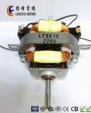 Motor de CA de la alta calidad para la desfibradora de papel