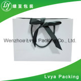 중국 도매 선물 물색 대중적인 손 종이 봉지