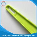 Toiletten-Filterglocke-Pinsel für Reinigung