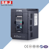 SAJ Classsical Convertidor de frecuencia de 220V monofásico trifásico de entrada/salida de 220V