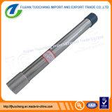 BS31 tubazione dell'acciaio del codice categoria 3