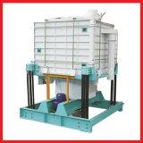 Nueva máquina niveladora de Arroz de blancos automático (MJP Series)