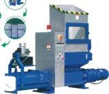 Komprimierende Maschine der Qualitäts-ENV