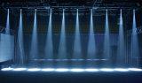 段階効果の照明のための10With30W RGBW LED Pinspotライト