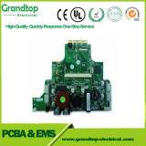Herstellung des Fachmann-PCBA OEM/ODM PCBA