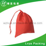 Not Woven Polypropylene Shopping Tote Bag, with Fashion Design