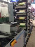 Machine d'impression de Flexography Zb- 650