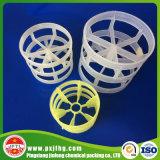 Plastikhülle pp.-Belüftung-PVDF schellt Hersteller
