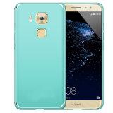 De mobiele Beschermende Rugdekking van het Geval voor Huawei Maimang 5