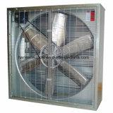 温室の養鶏場の使用のためのフォーシャンの換気の換気扇