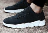 Резиновая подошва Skidproof мужчин спортивной обуви