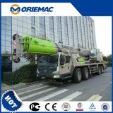 Barato Zoomlion Truck grua montada Qy16HF431