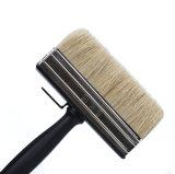 Cepillo de pintura mezclado ajustable del techo de la cerda del nuevo producto de la llegada