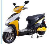 Bike места 500With1000W 72V 60V качества прочный более дешевый 2 взрослый электрический (cce-8)