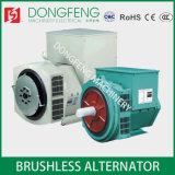 10kVA Generator van de Energie van de hoge Efficiency de Vrije