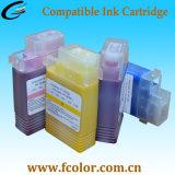 cartuccia di inchiostro compatibile 130ml per gli inchiostri di stampante di Canon Ipf6400se Pfi-106