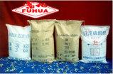 Natürliches ausgefälltes Barium-Sulfat für Bohrung
