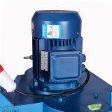 Точильщик конкретной поверхности полировщика точильщика пола конкретного точильщика пола Hse-600 конкретный