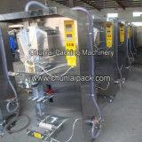 Máquina de estanqueidade de enchimento de suco de máquina de embalagem de líquidos (HP1000-II)