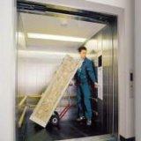 Elevador da carga do elevador de frete do elevador do frete