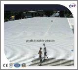 水の基づいた屋根を付けるアクリルの防水コーティング